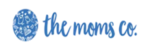 themomsco.com - Get Flat 350 Off on Purchase of INR1499