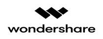 wondershare.com - 20% off for Wondershare DVD Creator