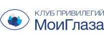 moiglaza.ru