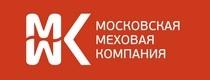 Московская Меховая Компания, Мужские куртки со скидками до -30%!