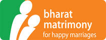 BharatMatrimony [CPR, Android] IN