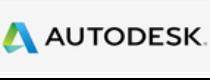 Klik hier voor de korting bij Autodesk