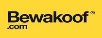 bewakoof.com - B1G1