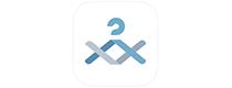 Klik hier voor kortingscode van DNA Style RevShare iOS
