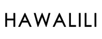 hawalili.com - Final Sale up to 60% OFF