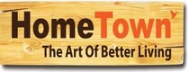 hometown.in - Rs.500 off on Home Decor, Home Furnishings, Tableware and Kitchenware – minimum purchase of Rs.2500.