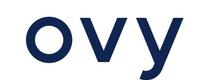 Klik hier voor korting bij Ovy app AT and