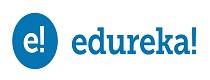 edureka.co - International Markets only: Get 30% off on certification and masters program