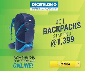 300x250_Backpacks