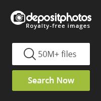 Klik hier voor de korting bij Depositphotos