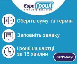 Евро Грошi | Кредит онлайн за несколько минут не выходя из дома