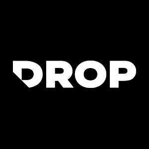 Klik hier voor de korting bij Drop