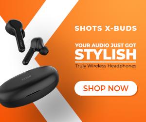 300x250_Shots X-Buds_0