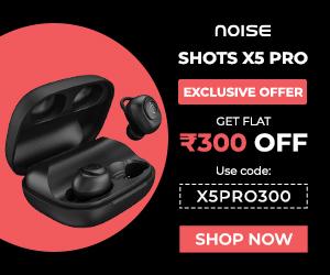 300x250_Shots X- 5 Pro