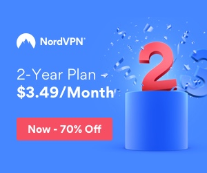 300x250_70% off for the 2-year plan