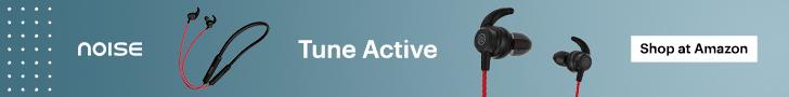 728x90_Noise Tune Active