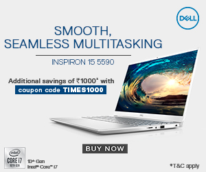 300x250_Smooth, Seamless, Multitasking-Inspiron 155590