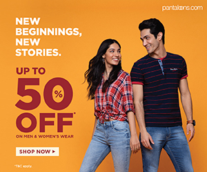300x250_New Beginnings, New Stories- Get Upto 50% OFF