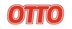 Скидки и акции от otto.ru