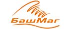 Лого Bashmag