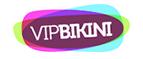 Скидки и акции от vipbikini.ru