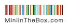 miniinthebox-offers-and-cashback
