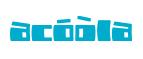 Скидки и акции от acoolakids.ru