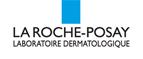 Скидки и акции от www.laroche-posay.ru