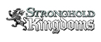 Stronghold Kingdoms [CPP] RU + CIS