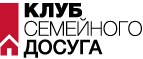 Лого Bookclub.ua