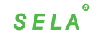 Интернет-магазин Sela
