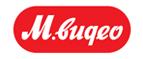Лого Mvideo