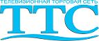Скидки и акции от ttstv.ru