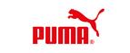 Скидки и акции от ru.puma.com