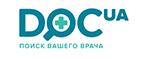 Консультация гинеколога + кольпоскопия + УЗИ