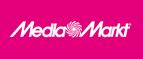 Media Markt (Медиа Маркт)