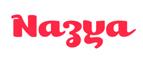 Скидки и акции от nazya.com