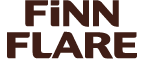 Скидки и акции от «Finn Flare»