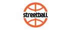 Скидки и акции от basketshop.ru
