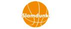 Скидки и акции от slamdunk.su