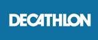 Скидки и акции от decathlon.ru