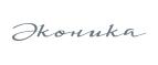 Логотип Эконика