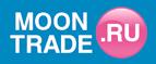 Скидки и акции от moon-trade.ru