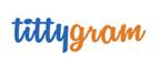 tittygram.com INT