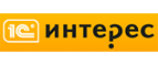 Kaspersky Internet Security на 2 устройства – в подарок за покупку 1С:Фреш!
