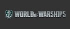 World of Warships [SOI] RU+CIS