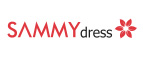 6% OFF FOR ALL sammydress!