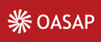 OASAP offers you 40% off all dresses with code + Free shipping on 2000+ products!