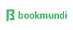 Logo Bookmundi Many GEO\'s
