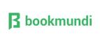 Logo Bookmundi WW